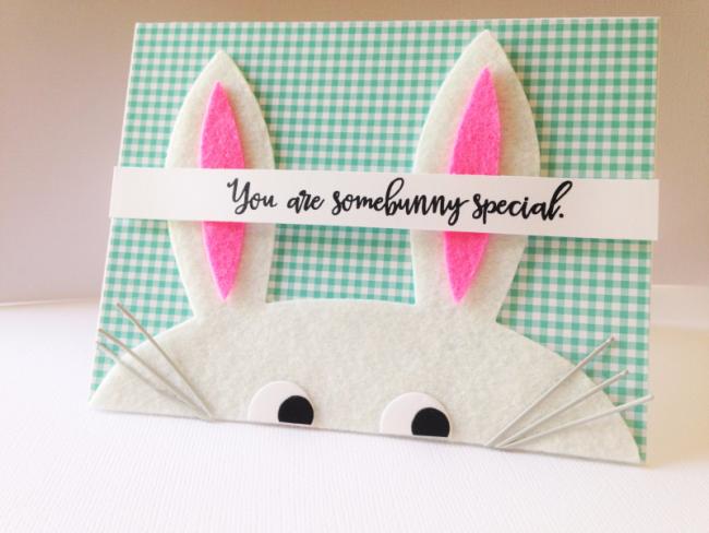 Bunny-Kim