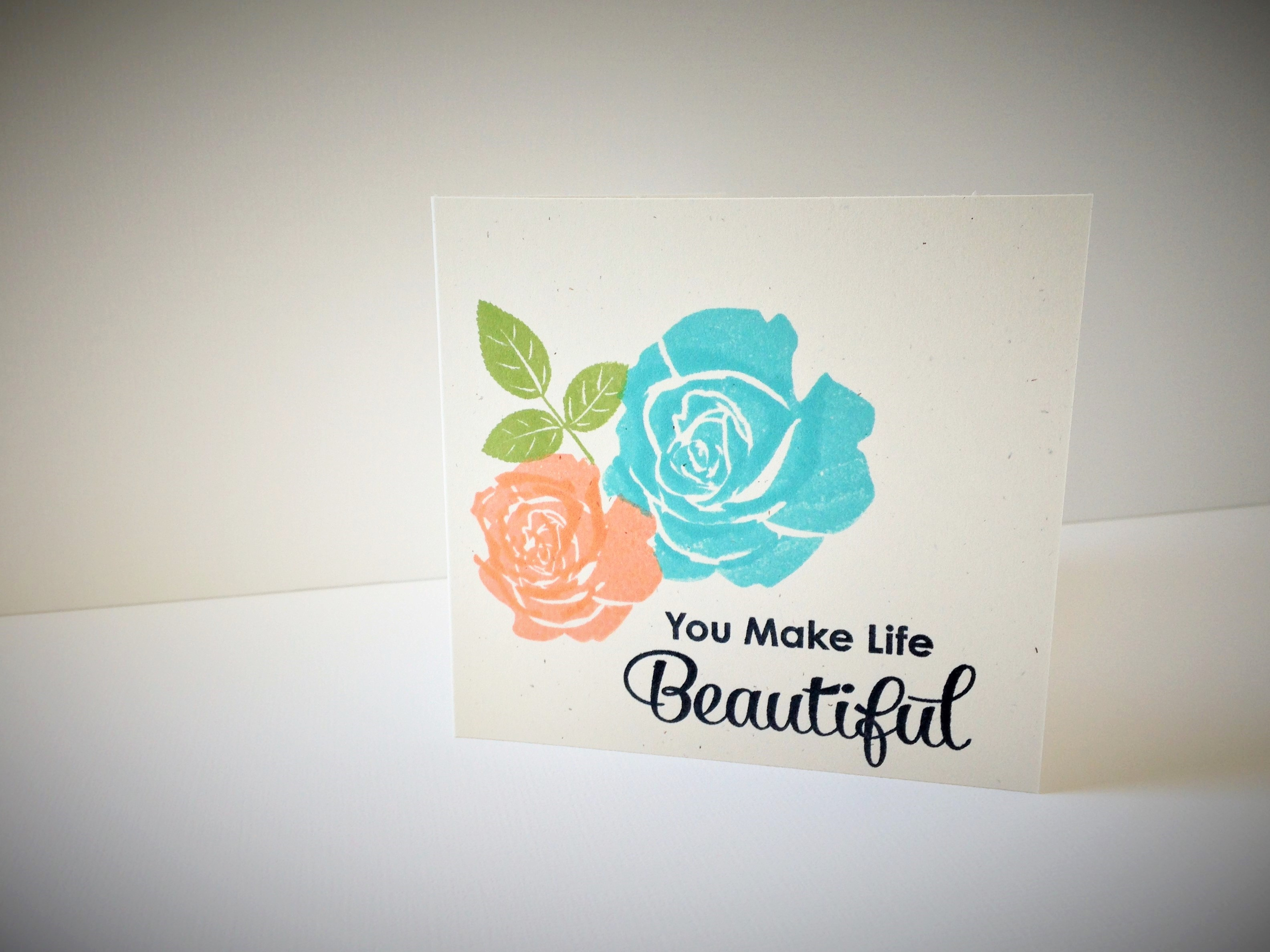you-make-life-beautiful
