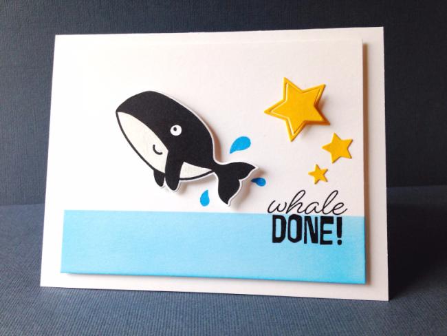 PS Whale-Kim