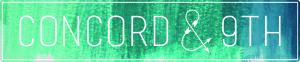 Concord 9th Logo (1)