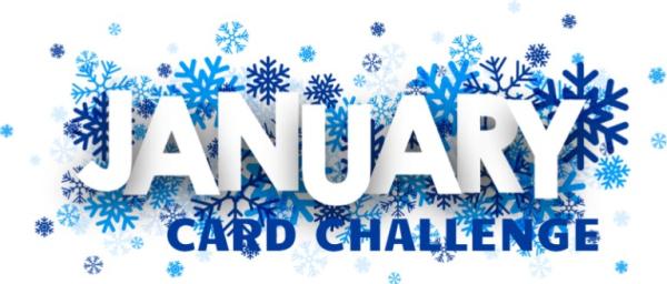 JANUARY-CARD-CHALLENGE